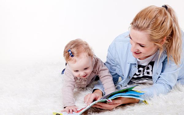Los hábitos que no pueden faltar en tus hijos