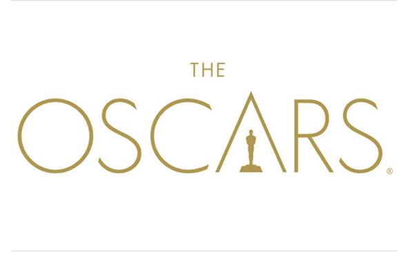 Estos son los nominados a los Oscares 2020