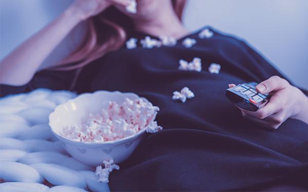 Películas que te van a hace creer de nuevo en el amor