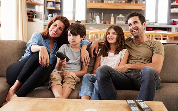 6 actividades útiles en casa durante la cuarentena que NO sea NETFLIX