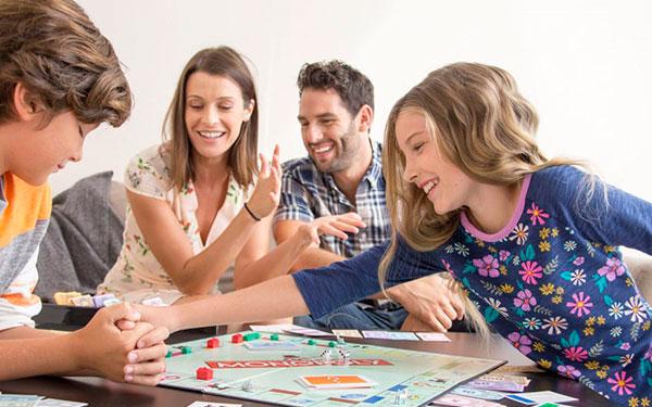 Los 10 mejores juegos de mesa para pasar la cuarentena