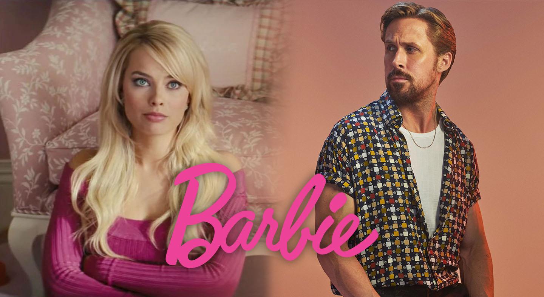 Ryan Gosling podría convertirse en Ken ¡para el Live Action de Barbie!