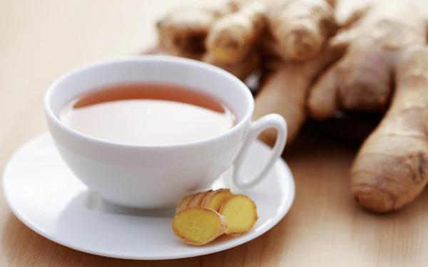 6 tés que te ayudarán a dormir bien durante la noche