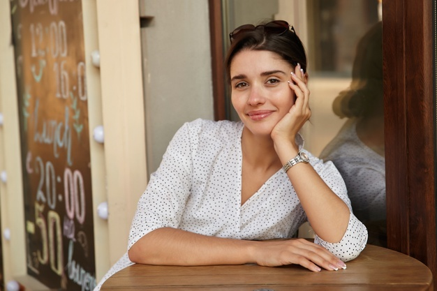 Skin fasting: La tendencia de belleza que te ayudará a renovar la piel de tu rostro