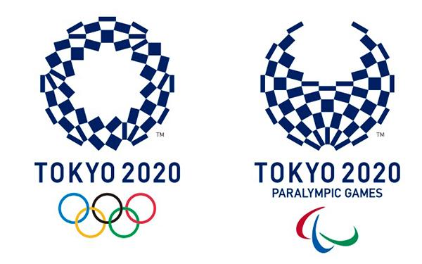 Tokio 2020 ya tiene nuevas fechas oficiales