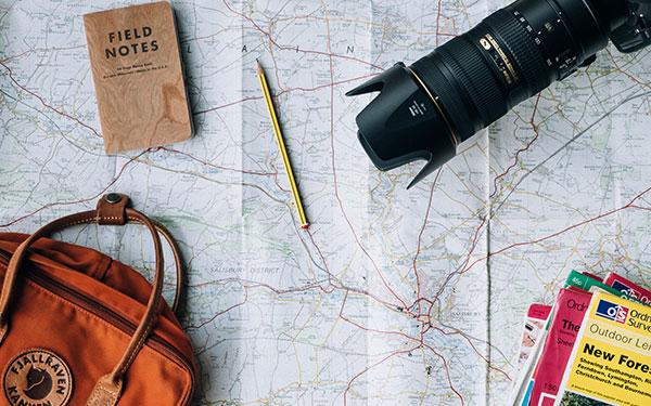 ¿Cuánto te cuesta viajar en Año Nuevo a destinos de México?