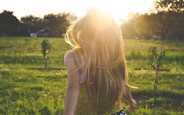 Desintoxica tu vida de la mala vibra: experta explica cómo lograrlo con pequeños hábitos