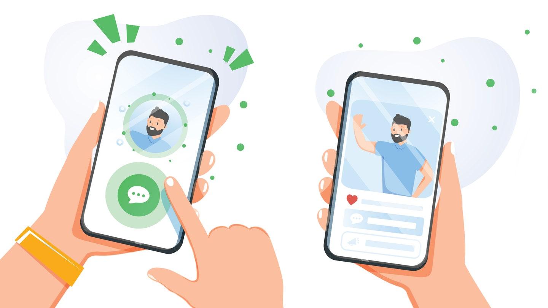 Cómo hacerte invisible y otros trucos secretos de WhatsApp que debes conocer