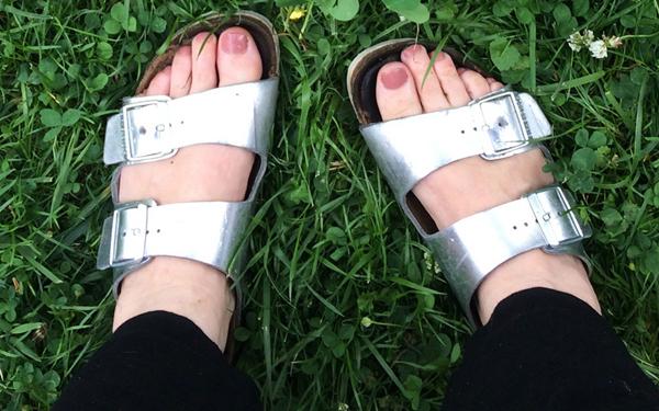 Marcas de zapatos veganas ¡que debes conocer!