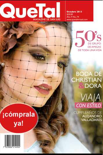 http://www.quetalvirtual.com/publicidad/image/00.jpg