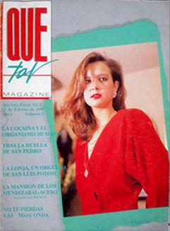 http://www.quetalvirtual.com/publicidad/image/15FEBRERO1990.jpg
