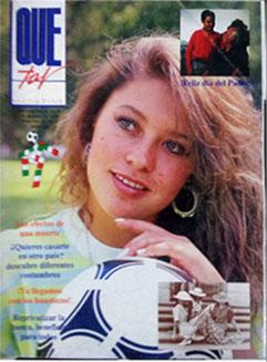 http://www.quetalvirtual.com/publicidad/image/15junio1990.jpg