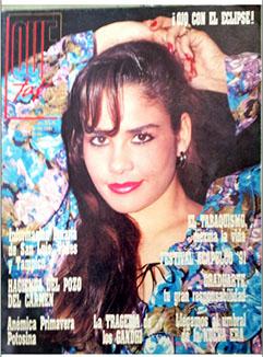 http://www.quetalvirtual.com/publicidad/image/1991.jpg
