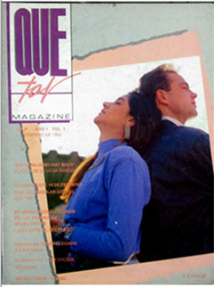http://www.quetalvirtual.com/publicidad/image/1FEBRERO19902.jpg