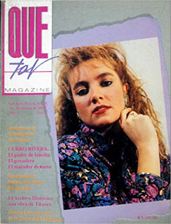 http://www.quetalvirtual.com/publicidad/image/1marzo1990.jpg