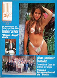 http://www.quetalvirtual.com/publicidad/image/ABRIL1992.jpg