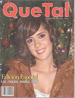 http://www.quetalvirtual.com/publicidad/image/DICIEMBRE2006.jpg
