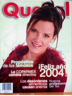 http://www.quetalvirtual.com/publicidad/image/ENERO2004.jpg