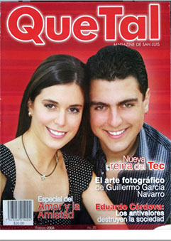 http://www.quetalvirtual.com/publicidad/image/FEBRERO2004.jpg
