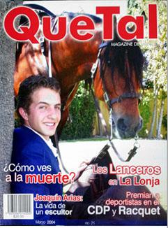 http://www.quetalvirtual.com/publicidad/image/MARZO2004.jpg
