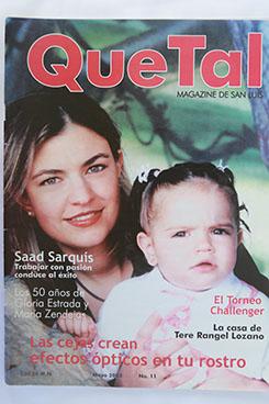 http://www.quetalvirtual.com/publicidad/image/MAYO2003.JPG