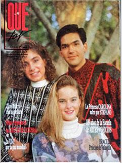 http://www.quetalvirtual.com/publicidad/image/OCTUBRE1990.jpg