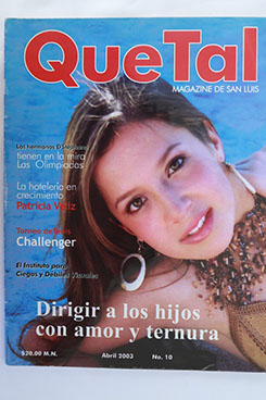 http://www.quetalvirtual.com/publicidad/image/abril2003.jpg