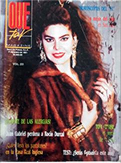 http://www.quetalvirtual.com/publicidad/image/enero1991.jpg
