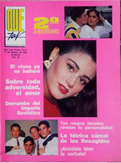 http://www.quetalvirtual.com/publicidad/image/febrero1992.jpg