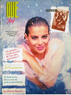 http://www.quetalvirtual.com/publicidad/image/julio1990.jpg