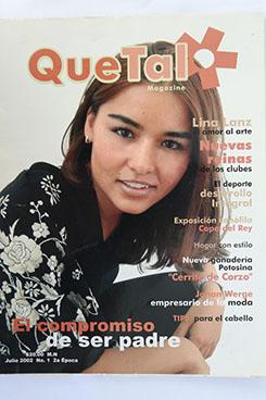 http://www.quetalvirtual.com/publicidad/image/julio2002.JPG
