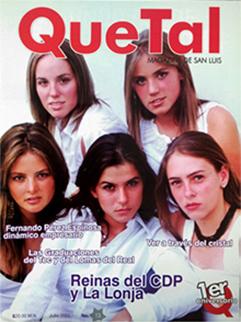 http://www.quetalvirtual.com/publicidad/image/julio2003.jpg