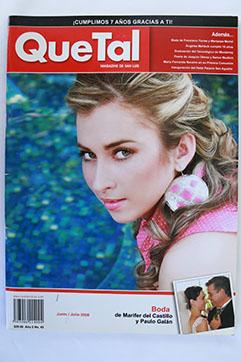 http://www.quetalvirtual.com/publicidad/image/julio2008.jpg