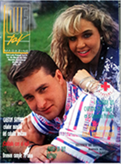 http://www.quetalvirtual.com/publicidad/image/marzo1991.jpg