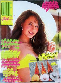 http://www.quetalvirtual.com/publicidad/image/mayo1990.jpg