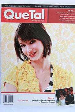http://www.quetalvirtual.com/publicidad/image/mayo2008.jpg