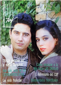 http://www.quetalvirtual.com/publicidad/image/noviembre1990.jpg