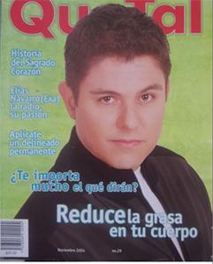 http://www.quetalvirtual.com/publicidad/image/noviembre2004.jpg