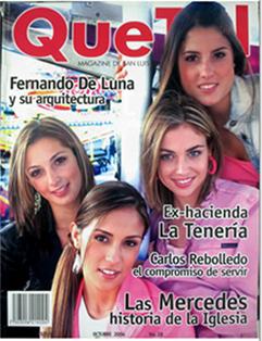 http://www.quetalvirtual.com/publicidad/image/octubre2004.jpg
