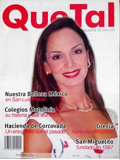http://www.quetalvirtual.com/publicidad/image/septiembre2004.jpg