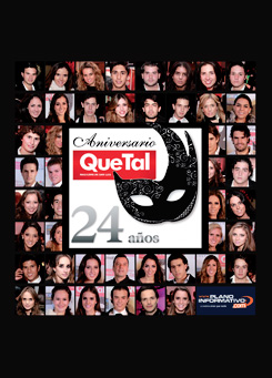 http://www.quetalvirtual.com/publicidad/image/varios/2012_FIESTAQT.jpg