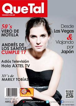 http://www.quetalvirtual.com/publicidad/image/varios/2013_ABRIL.jpg