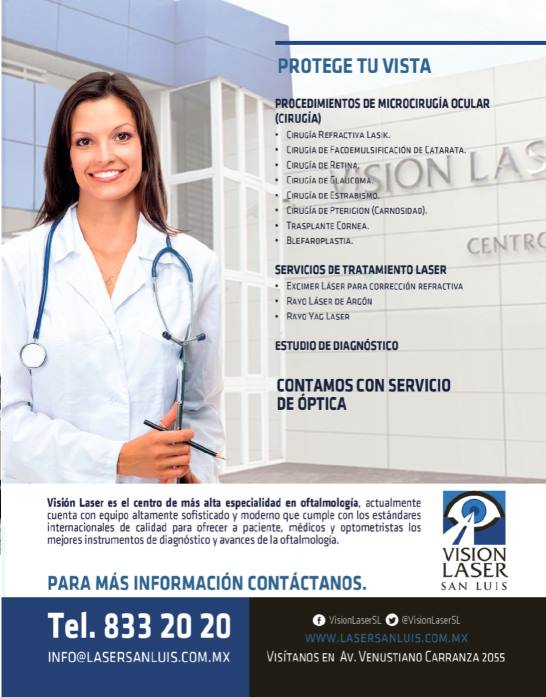 668859d02 Index of /revista/SALUD2016/HTML/files/assets/mobile